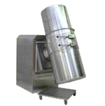 MB1200A Drum Blender